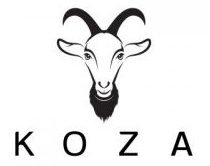 Clean Ingredient Grooming By Koza